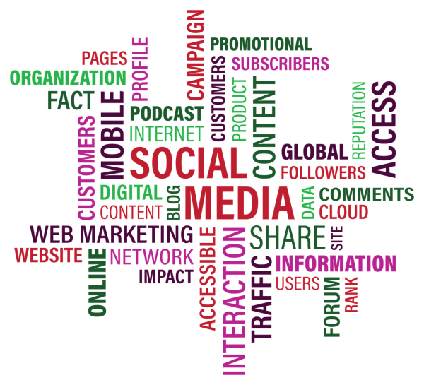 Advertise on Out of Town Blog