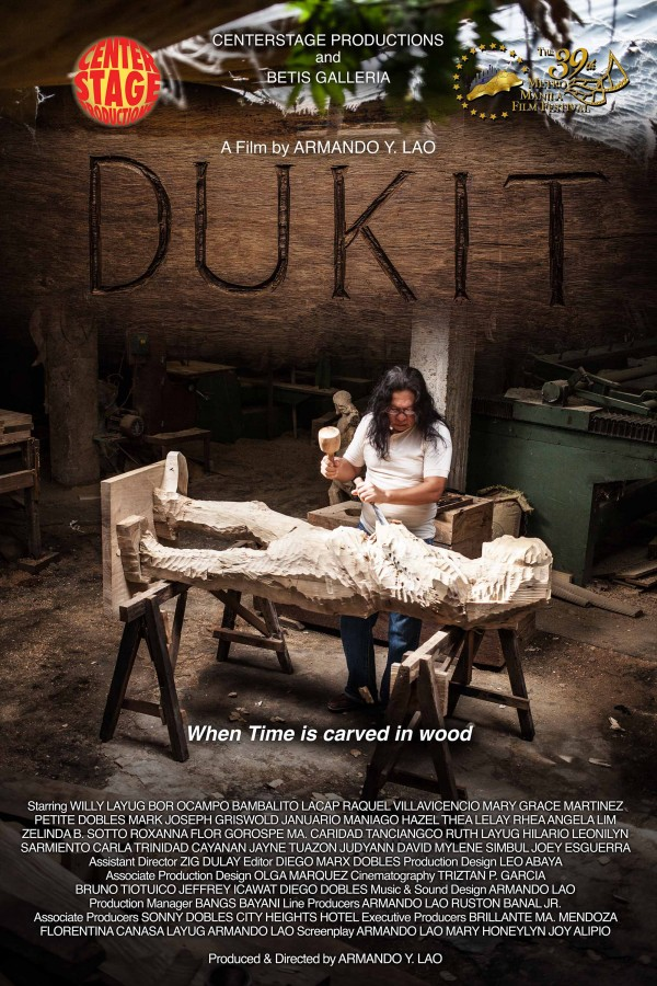 Dukit Movie
