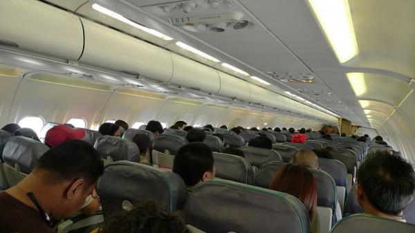 Flights to Boracay