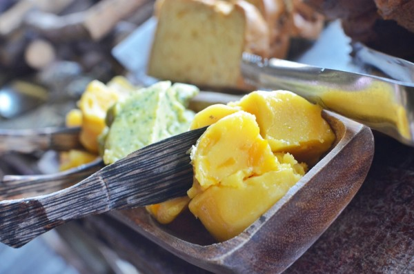 Bohol Bee Farm Homemade Spread