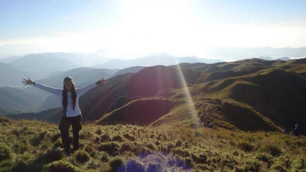 Mount Pulag Travel Guide photo by Shiny Bulotano