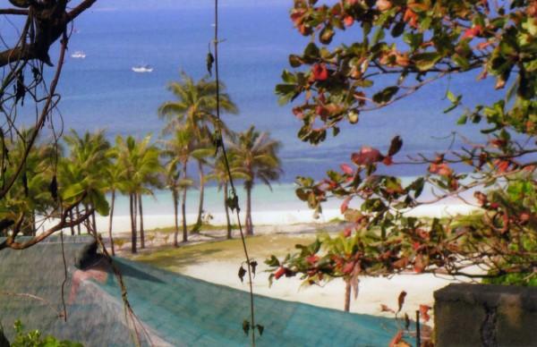 Balabag Boracay