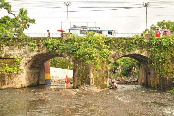 Puente de Alitao