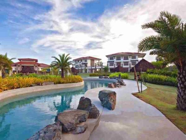 resorts in bulacan