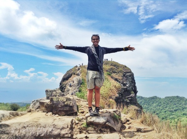 Best Day Hikes in Luzon
