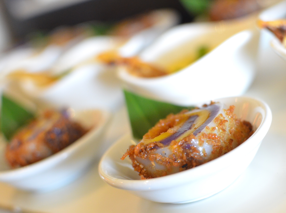 Philippines most loved native delicacies top 10 kakanin in the share forumfinder Gallery