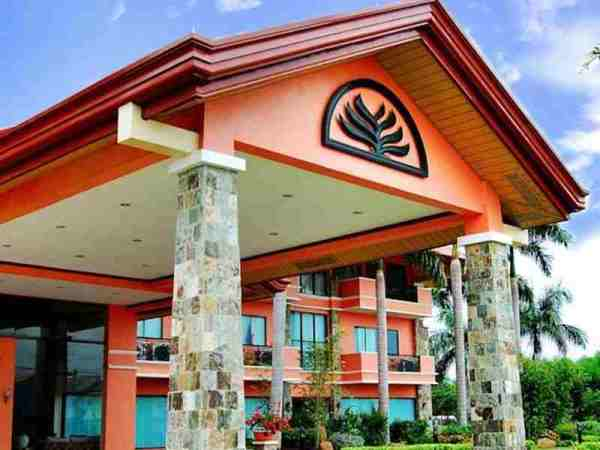 St. Agatha Resort in Guiguinto Bulacan