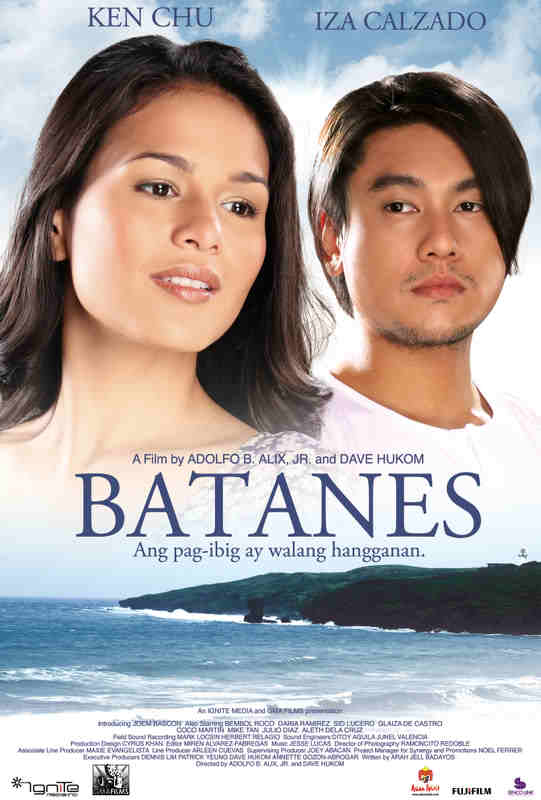 Batanes Movie