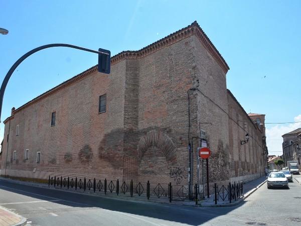 Monasterio de San Jose