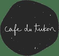cafe-du-tukon-logo