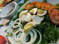 paco salad
