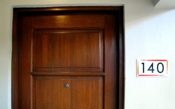 Room 140