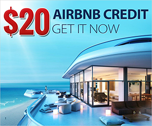 get airbnb credits best travel philippines