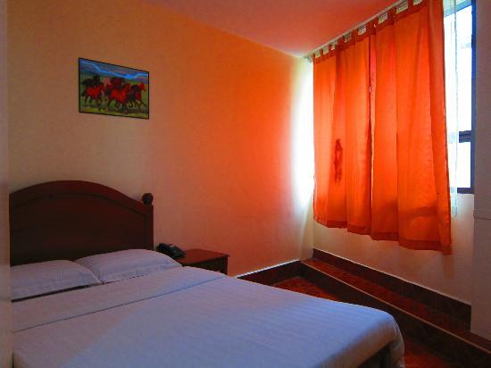 Hotel 45 Baguio