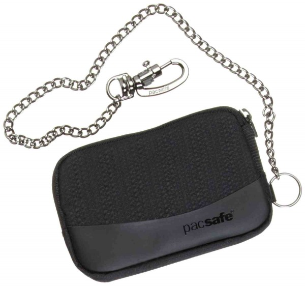Pacsafe Luggage Walletsafe 50 Wallet