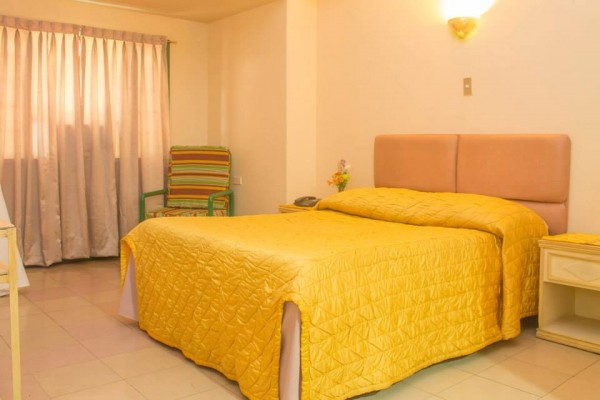 Prime Hotel Baguio City Affordable Places to Stay in Baguio