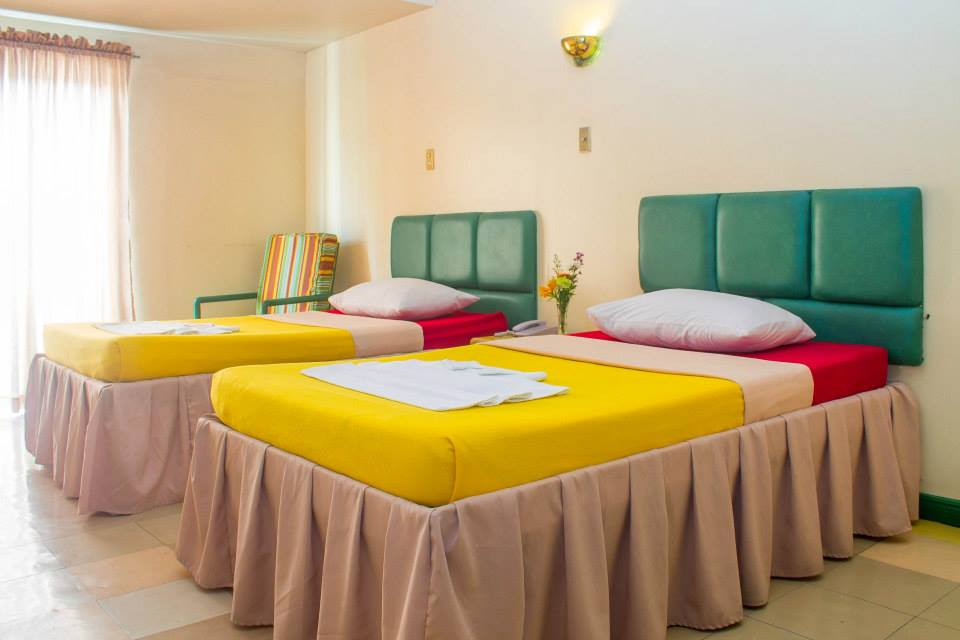 Top 10 affordable places to stay in baguio city out of town blog share solutioingenieria Choice Image