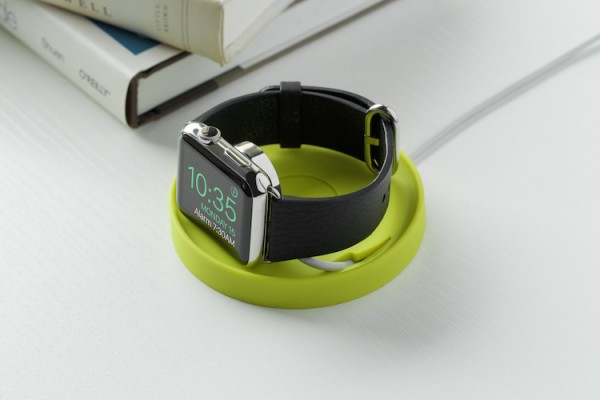 Kosta Apple Watch Charger