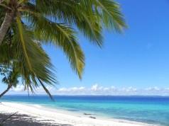 Philippine Tourist Destinations to visit this 2016