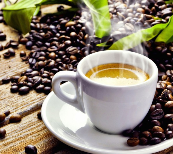 Most Loved Coffee Beans