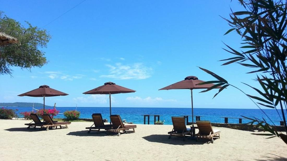 Acuaverde Beach Resort Blog