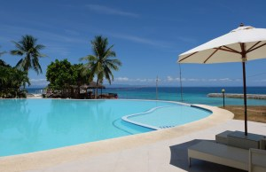 Mangodlong Paradise Resort in Camotes