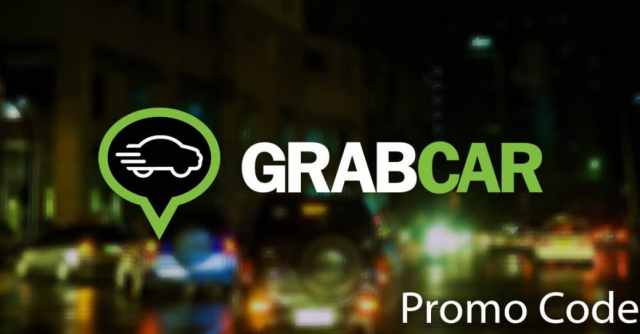 GrabCar Promo Codes image from Stepsocks.com