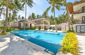 Riesling Resort Boracay