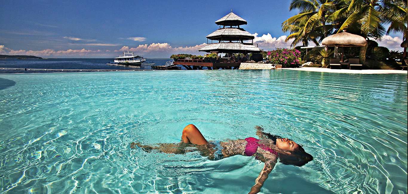 12 Fun Things To Do In Samal Island Davao Del Norte Out Of Town Blog
