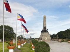 Philippine Public holidays 2017