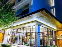 UMA Residences Bangkok