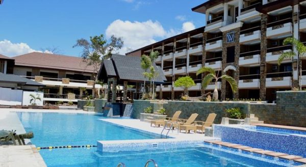 List Of Best Coron Luxury Hotels And Resorts Out Of Town Blog