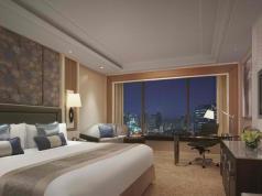 Edsa Shangri-la Manila Luxury Rooms