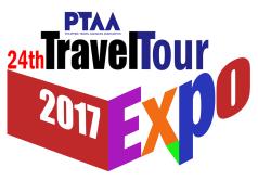 2017 Travel Tour Expo