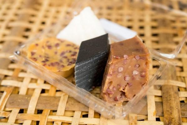 Kwan Kee Food