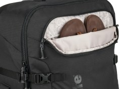 Pacsafe Toursafe AT25 Wheeled Duffel
