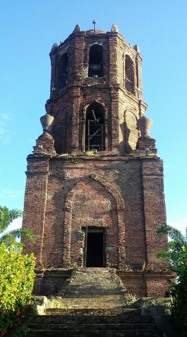 Bantay Watchtower
