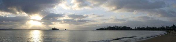 Batemans Bay