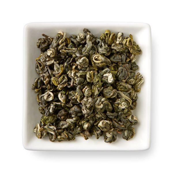 Emperors Cloud Tea