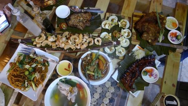 Best of Koko Dine STK + BBQ