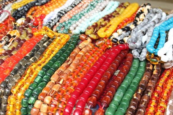 Gemstones for sale in Jaipur India