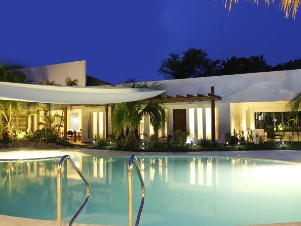 Best Hotels in Iloilo City
