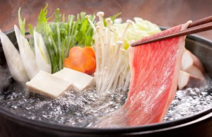 Nabe-ya Shabu-Shabu and Hotpot Cebu