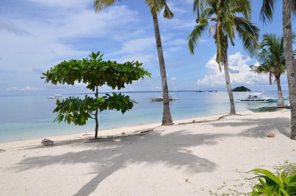 2018 Long Weekend Holidays in the Philippines