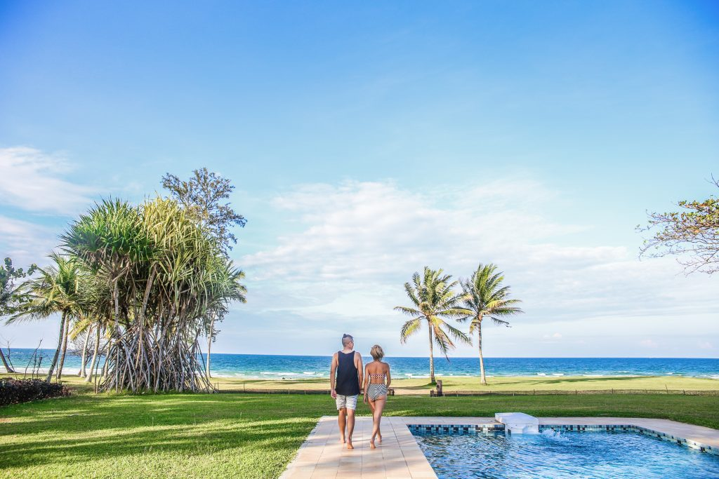Upsize Your Holiday At Bintan Lagoon Resort Out Of Town Blog