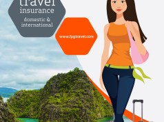 FPG Insurance Philippines introduces streamlined online travel insurance application