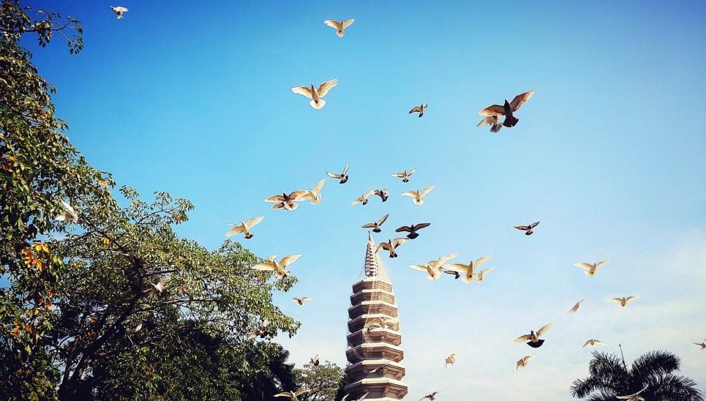 Xiamen China