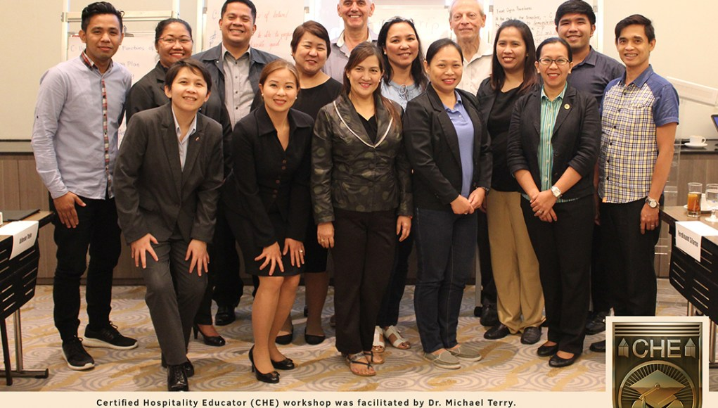 Asia World Hospitality and AHLEI raise the bar in Philippine hospitality industry
