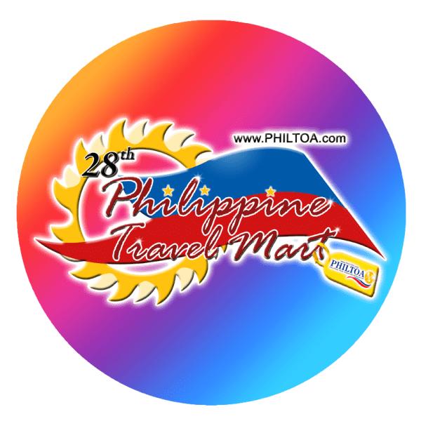 Philippine Travel Mart 2017