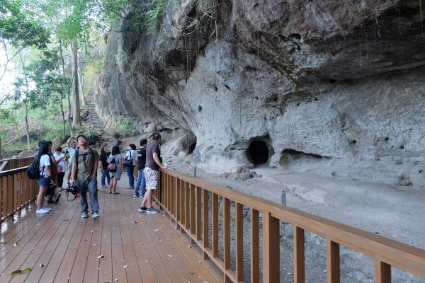 Angono Petroglyphs Top 10 Places In Angono